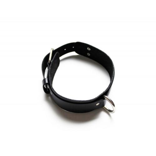 BDSM Collar