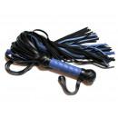 Premium BDSM Flogger Whip