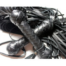 Premium Leather Flogger